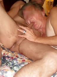 With friends, With friend, Matures blowjobs, Matures blowjob, Mature with friends, Mature friend