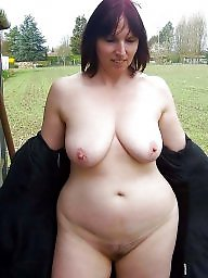 Milfs flashing, Milf flashing, Milf flash, Milf & girl, Matures flashing, Matures flash