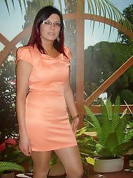 Amateur mature, Amateur teen, Teen amateur, Teen, Teens, Mature