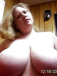 Saggy tits, Huge tits, Saggy, Big natural, Natural tits, Saggy boobs