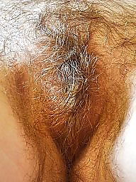 Hairy mature, Mature hairy, Amateur mature