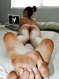 Teens feet, Teen n milf, Teen milfs, Teen milf, Teen feet amateur, Teen feet