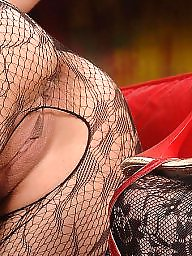 Upskirts matures, Upskirt stocking mature, Upskirt stockings, Upskirt matures, Upskirt mature, This mature