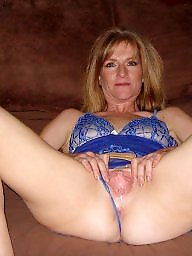 Mature legs, Spread, Spreading, Wide, Milf spreading, Mature spreading