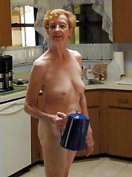 Granny, Granny bbw, Bbw granny, Amateur granny