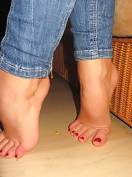 Sexy feets, Sexy feet, Sexy blonde amateurs, Sexy blonde amateur, Sexy amateur blond, Feet sexy