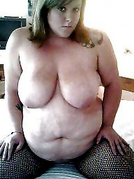 Hairy bbw, Amateur bbw, Perfect, Bbw hairy, Hairy, Amateur hairy