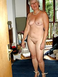 Real milfs, Real milf real mature, Real milf, Real matures, Real granny, Milf real