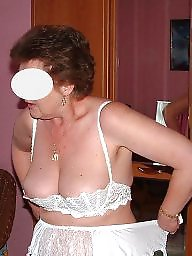 Mature lady bbw, Mature bbw ladie, Mature amateur ladies, Lady mature amateur, Lady bbw, Ladies mature bbw