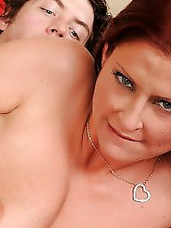 Mature hardcore, Older, Amateur mature, Men, Older women
