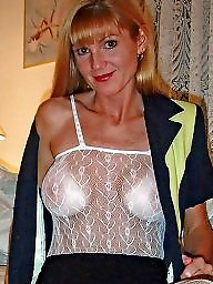 Things milf, Nice matures, Nice mature, Nice milf, Nice mature amateur, Amateur mature