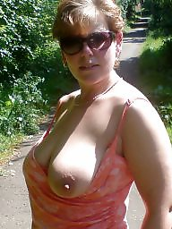 Amateur, Mature, Milf, Wife, Amateur mature