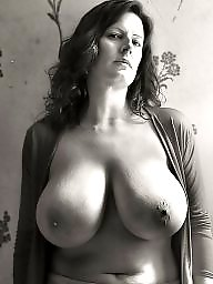 Mature big tits, Mature boobs, Massive tits, Massive boobs, Massive, Mature bbw