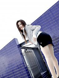 Upskirts asian, Upskirt, asian, Upskirt office, Upskirt ladies, Upskirt lady, Upskirt asians
