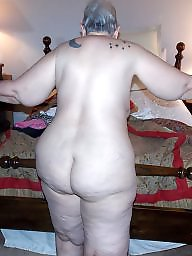Mature bdsm, Pig, Old, Bdsm bbw, Submissive, Old bbw