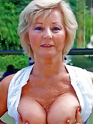 Granny big boobs, Granny hairy, Grannies, Hairy mature, Grannys, Mature boobs