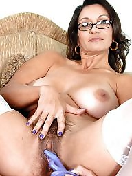 Mature hairy, Persia, Hairy mature, Hairy, Amateur mature