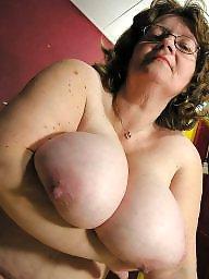 Granny bbw, Fat granny, Old granny, Fat bbw, Fat, Old grannies