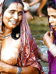 Indian, Indians, Indian voyeur, Bath, Bathing, Indian bath