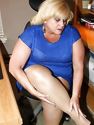 Mature stockings, Mature nylons, Nylon mature, Mature nylon, Milf nylon, Mature stocking