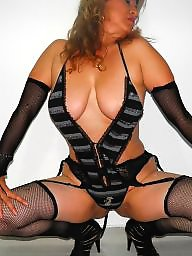 Webcams mature, Webcam latin, Myfreecams, Matures webcam, Mature webcams, Mature modeling