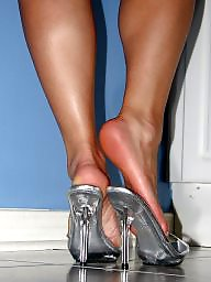 Feet, Mature feet, Amateur mature, Mature latin