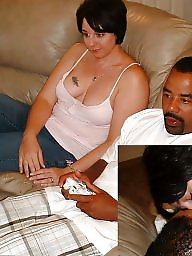 Mature interracial, Wives, Black mature, Mature black, Interracial mature