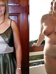 Mature dressed undressed, Milf dressed undressed, Dressed undressed, Undress, Dressed undressed mature, Amateur mature