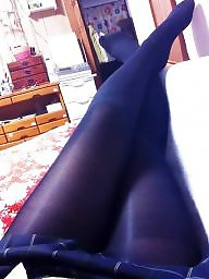 Tight, Teen pantyhose, Tights, Pantyhose