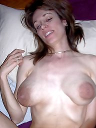 With big tits milf, With big tits, Horny tits, Horny tit, Horny milfs, Horny milf big