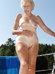 Scandalous mature, Scandalous, Scandal milf, Scandal matures, Scandal, Milfs beauty