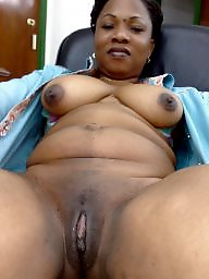 Ebony boobs, Black bbw, Bbw black, Hot bbw