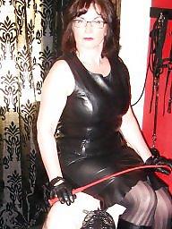 Femdom, Mistress t, Mistress