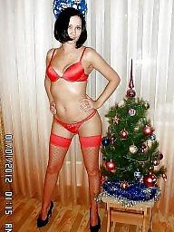 Stockings girl, Stocking girls, Stocking girl, My favorits, My girls, My girl x