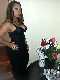 Dominican, Latin, Big mama, Mamas