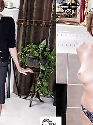 Dressed,undressed,matures, 111, Milf dressed undressed, Undressing matures, Mature dressed undressed, Undress