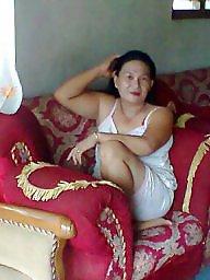Asian amateur, Asian, Asian mature