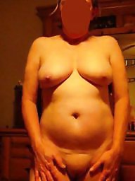 Years,matures, Years,old, Year old amateur, Year old, Wife, redhead, Wife redhead