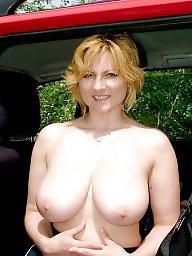 Tits in public, Tits breasts, Tit public, Tit in public, Public tits, Public breasts