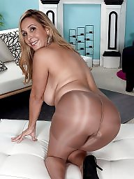 Pantyhose ass, Pantyhose mature, Ass mature, Pantyhose, Mature pantyhose, Mature ass