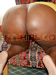 Big black ass, Bbw black, Ebony ass, Ebony big ass, Black bbw, Bbw black ass