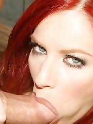 X head, Redheads red, Redheads blowjobs, Redhead blowjob, Red heads, Red headed