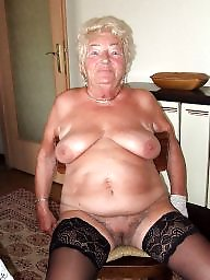 To more, With fun, Mature fun, Matur fun, More grannies, More to love