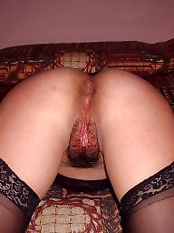 Mom stockings, Hairy latin, Latin hairy, Hairy stockings, Hairy lingerie, Lingerie mature