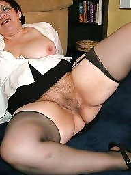 Lady, Lady b, Bbw, Mature, Ladies
