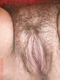 Hairy wife, Hairy mature, Mature hairy, Hairy milfs