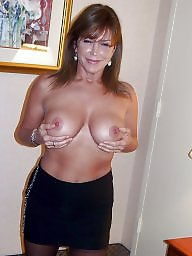 Mature fuck, Mothers, Mother, Big boobs mature, Big mature, Fuck mature