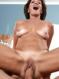 Mature hardcore, Bbw hardcore, Mature bbw, Old mature, Dirty