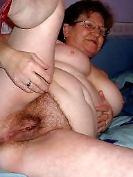 Hairy vaginas and clitorus pics