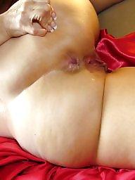 Mature ass, Blond mature, Mature blonde, Blonde mature, Milf ass, Cute